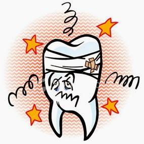 http://www.dentistinroselle.com/dentist-in-carol-stream.html