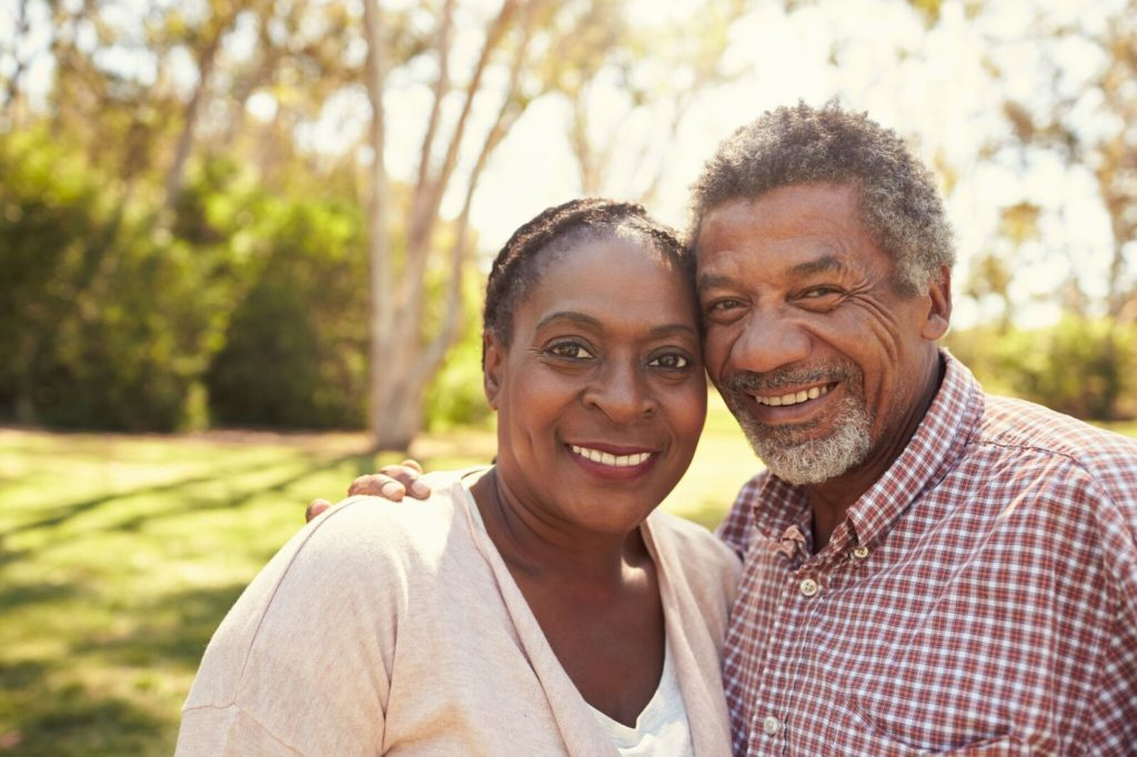 Roselle IL Dentist | Caring For Dental Implants