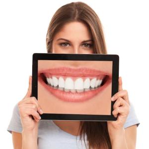 Dentist Roselle IL