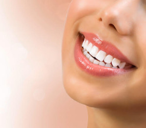 Dentist in Roselle IL