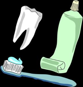 emergency dentist roselle
