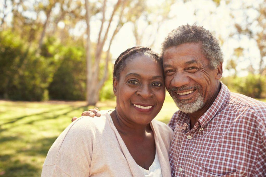 Roselle IL Dentist | Caring For Dental Implants
