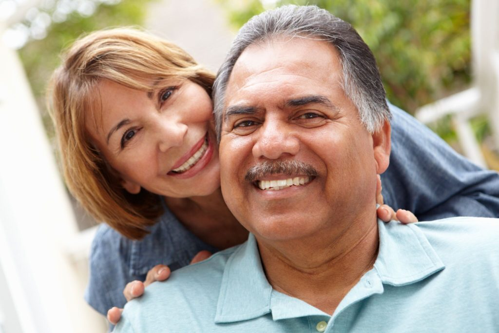 Roselle IL Dentist | The Truth Behind 5 Popular Dental Misconceptions